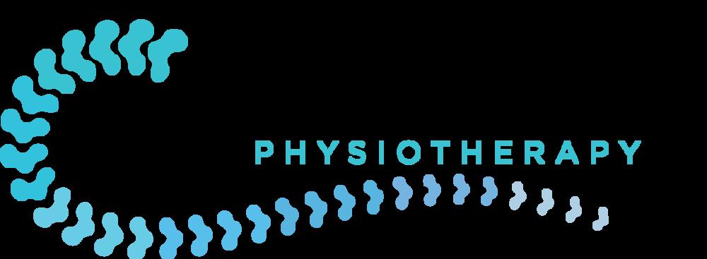 portsidephysiotherapy.com.au