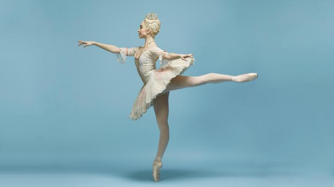 yasmine naghdi, royal ballet