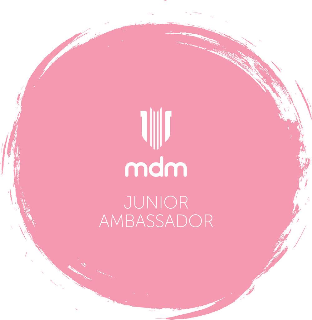 MDM Junior Ambassador Pink.jpg