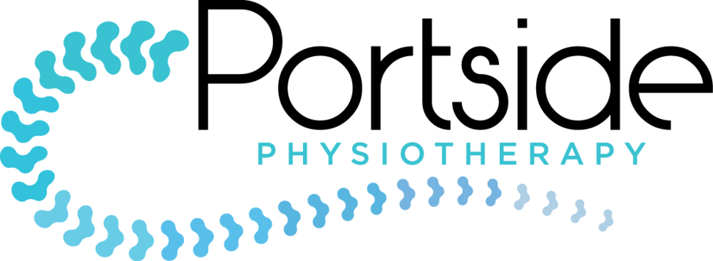 3509_PortsidePhysiotherapy_Logo.png