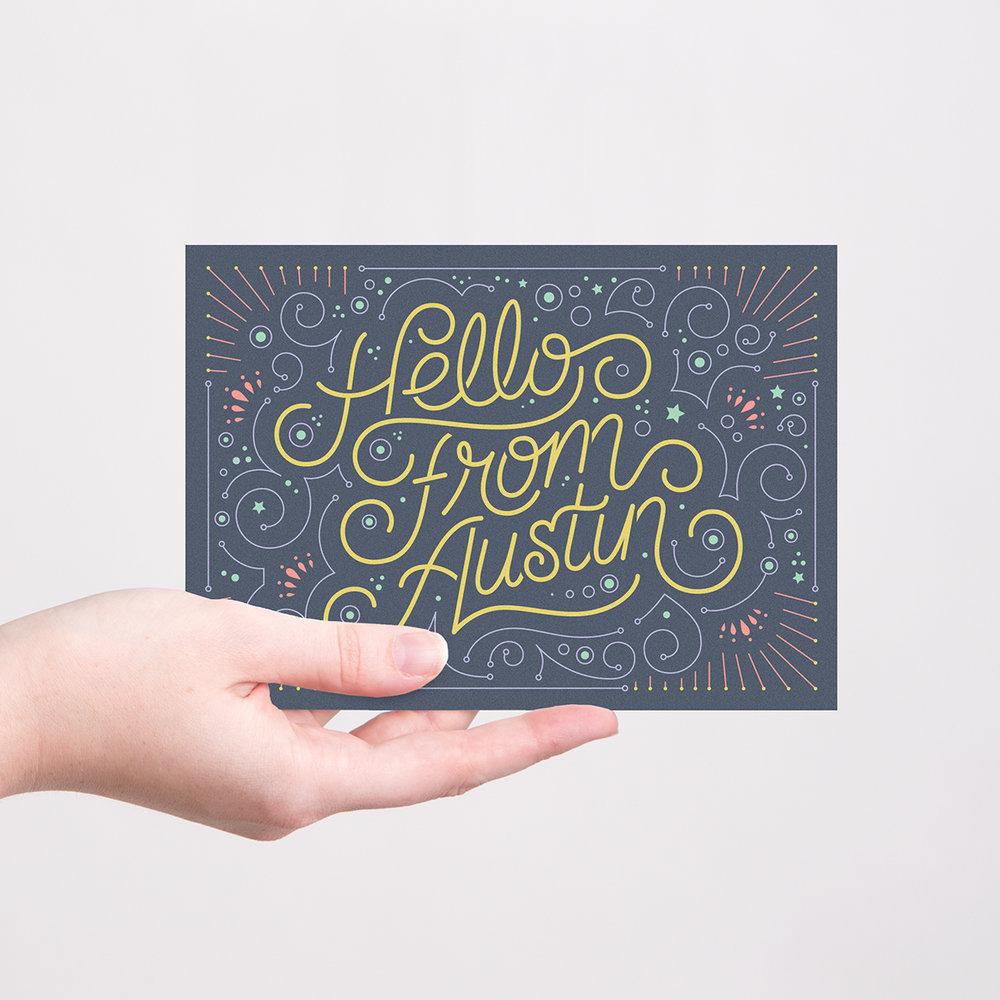 Hello_Austin_Hand.jpg