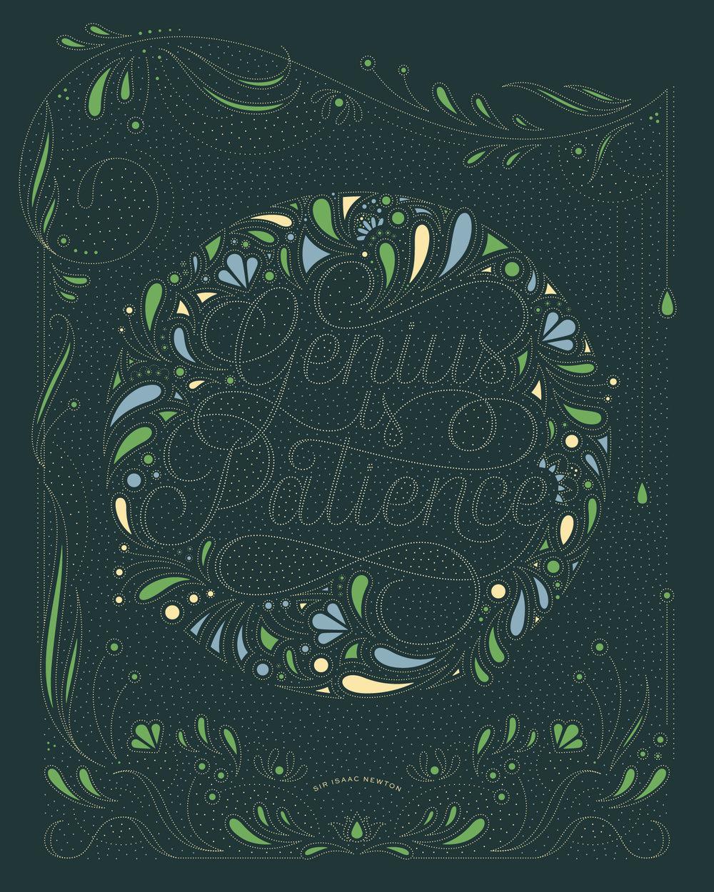 Genius_is_patience_COLOR.jpg