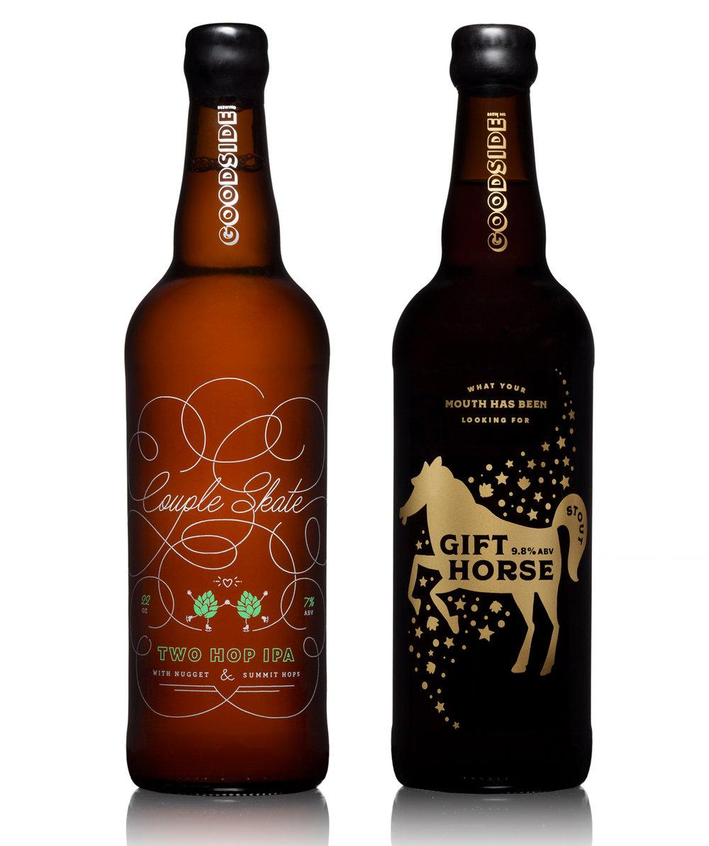GCF-Beer2016-050-Edit.jpg
