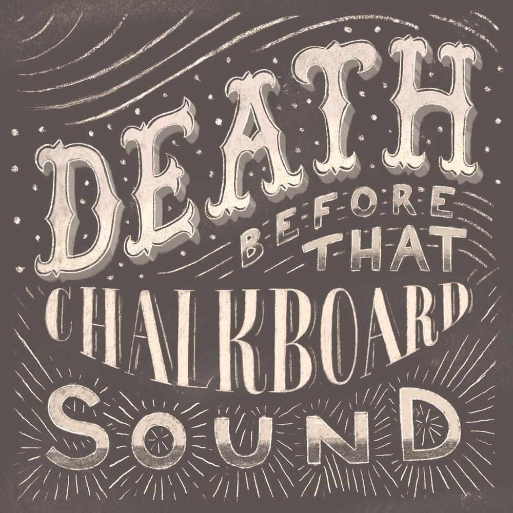 Death_Before_Chalkboard.jpg