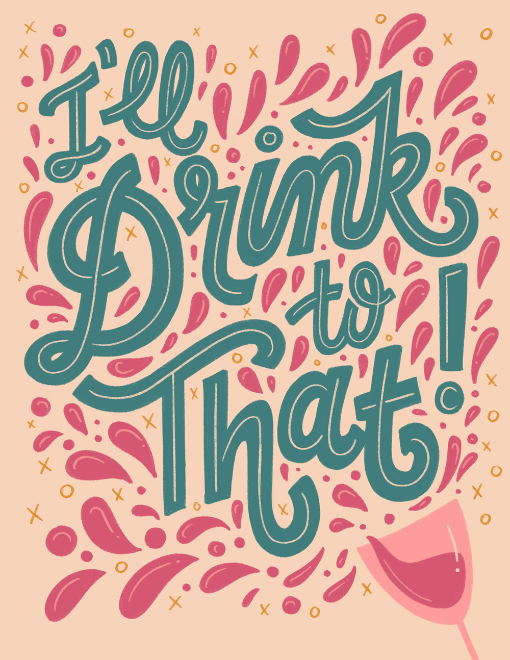 DrinkToThat.png