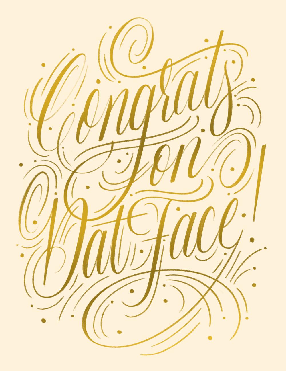 CongratsonDatFace.png