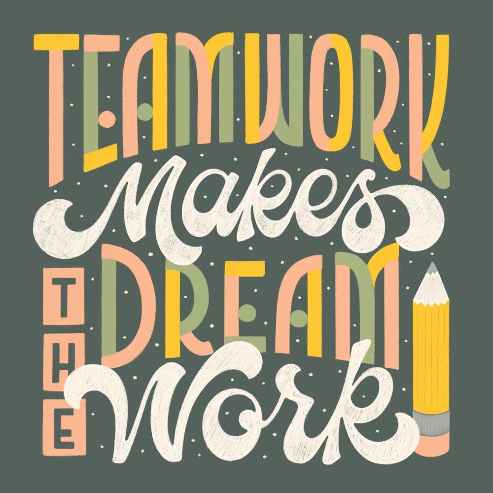 Teamwork_Final.jpg