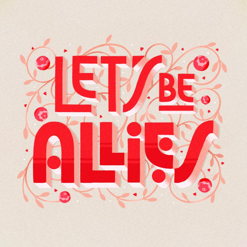 Lets_Be_Allies_Final.jpg