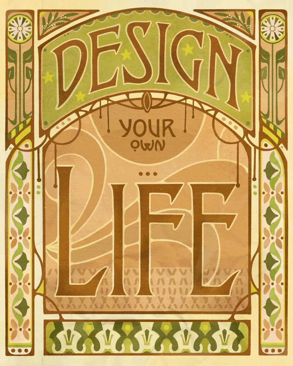 DesignYourOwnLife.jpg