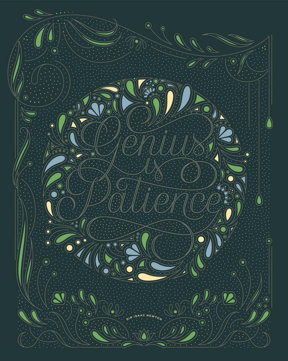Genius_is_patience_082918_02.jpg