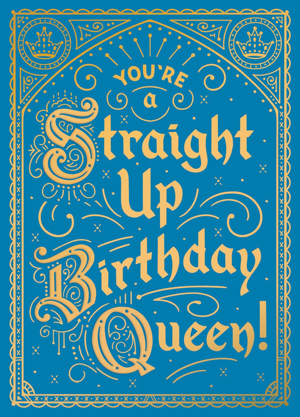 BirthdayQueen_Exterior_Mockup.jpg