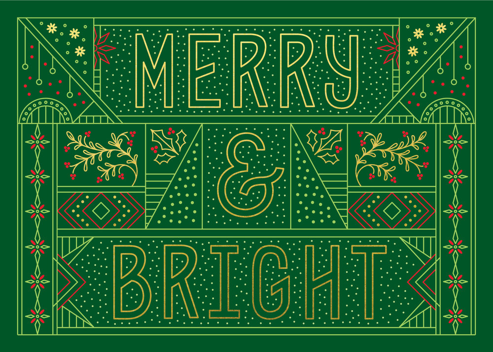 KJ-Christmas_MerryandBright_Recolor.jpg