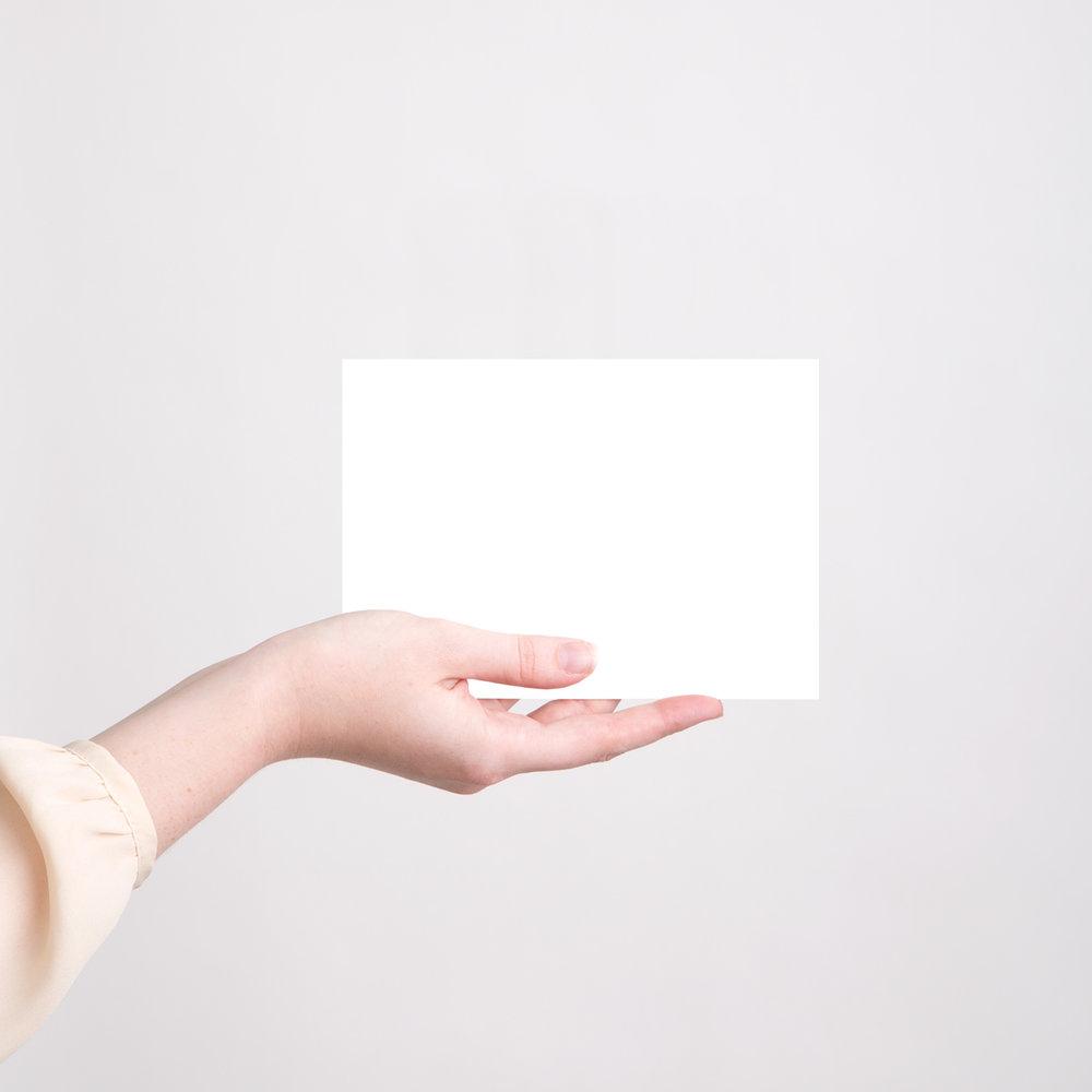 Card_5x7_horizontal.jpg