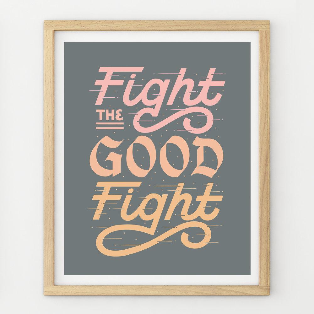 FightTheGoodFight_white.jpg