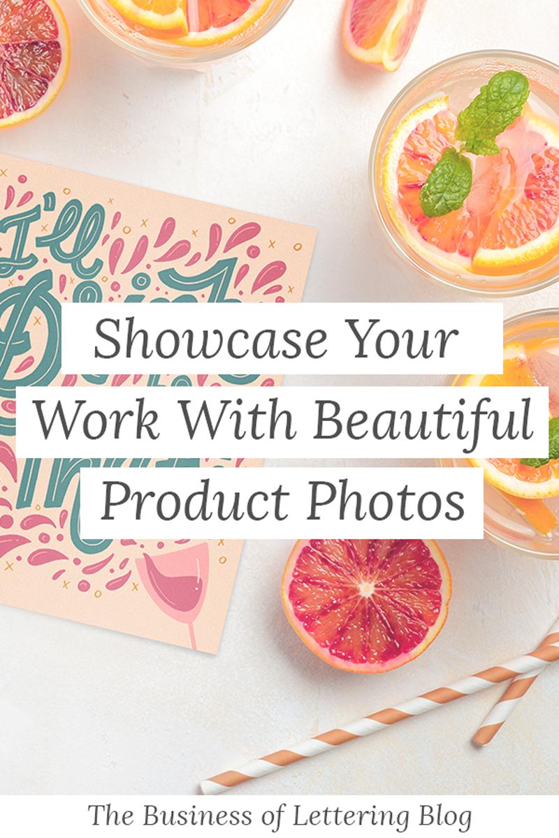 ProductPhotos.jpg