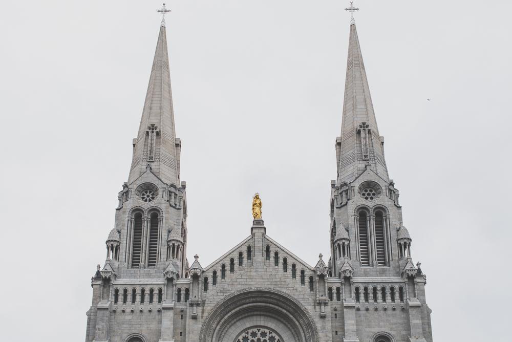Quebec Visit - somethingaboutyourlove.com