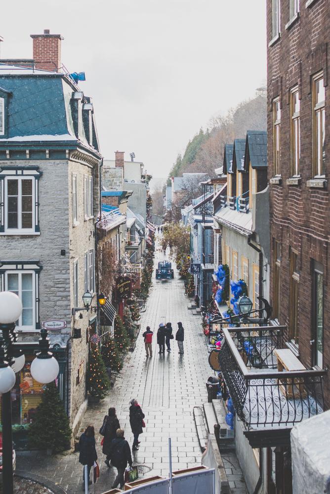 Quebec-2