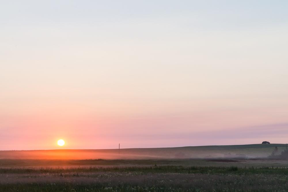 Southern Alberta - somethingaboutyourlove.com