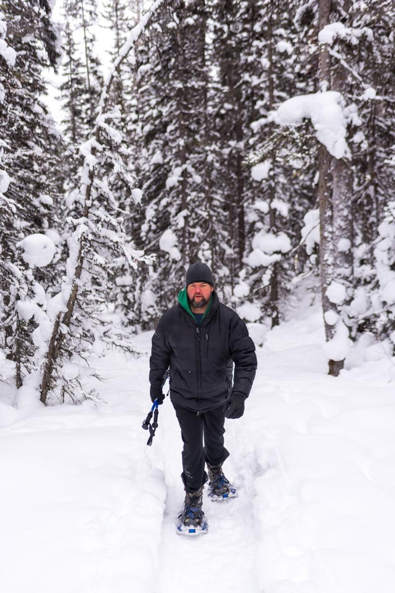 160116-115230-Snowshoeing-c1-8971.jpg