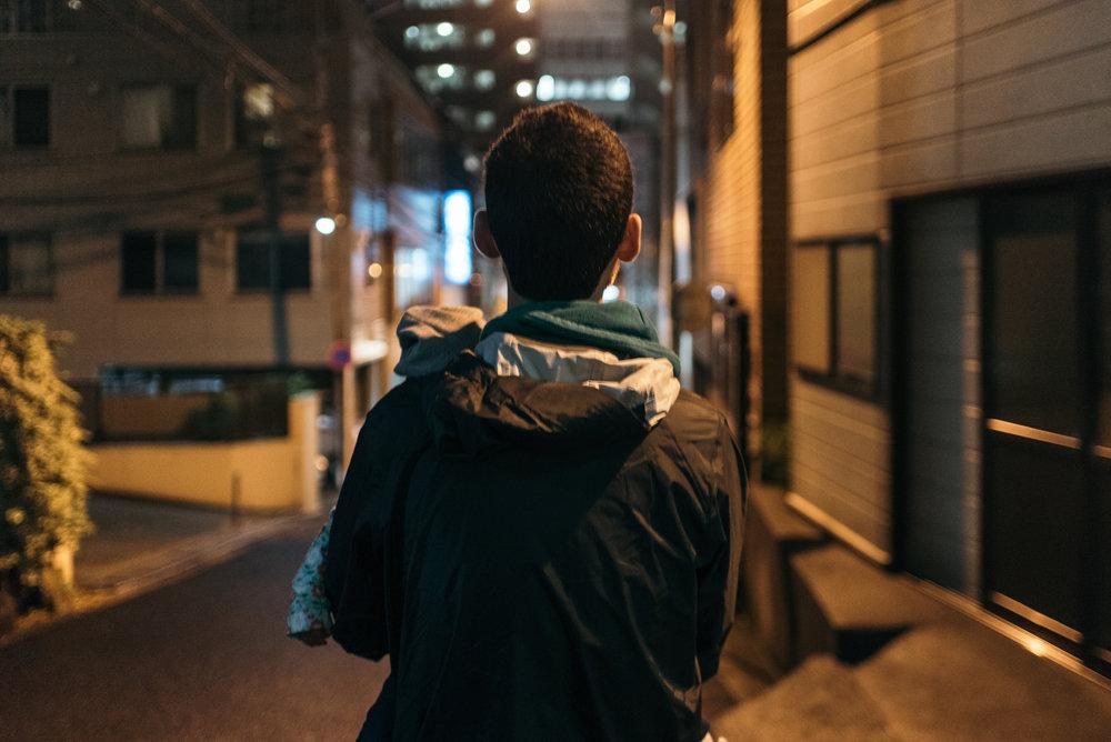 161111-Japan-5003207-014813-9298.jpg