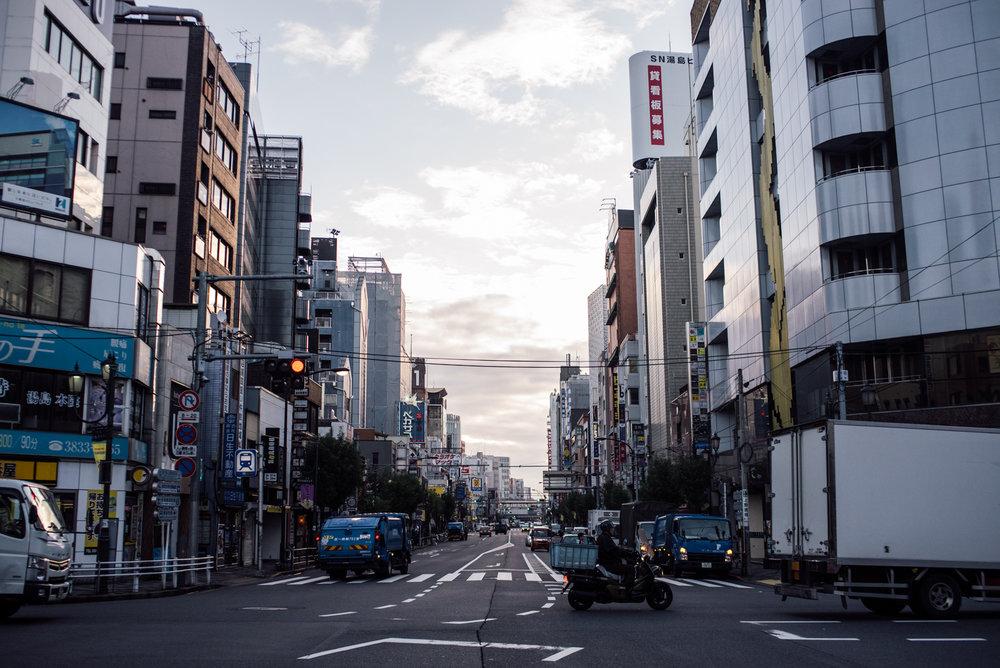161111-Japan-5003207-145519-9331.jpg