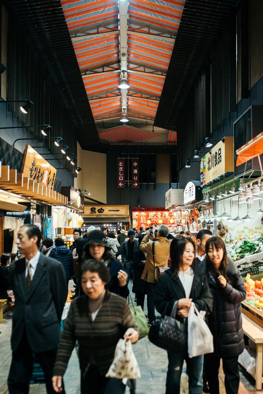 161115-Japan-5003207-100330-9694.jpg