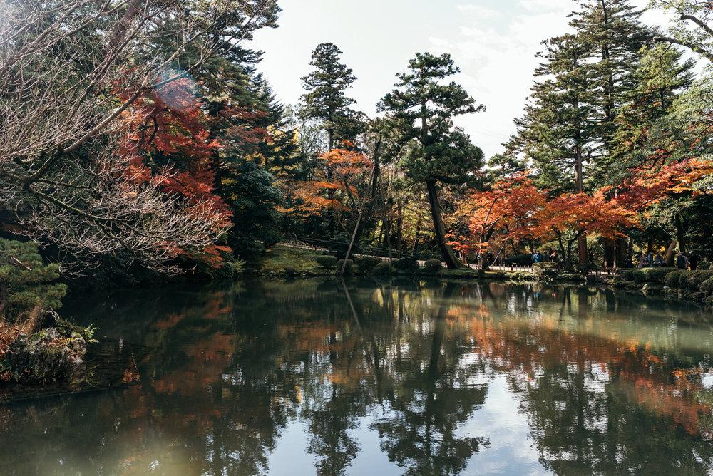 161116-Japan-5003207-102821-9954.jpg