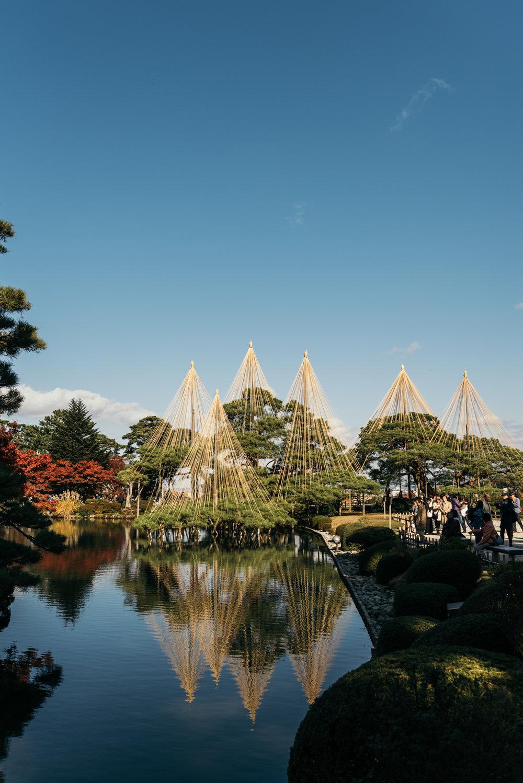 161116-Japan-5003207-110351-0020.jpg
