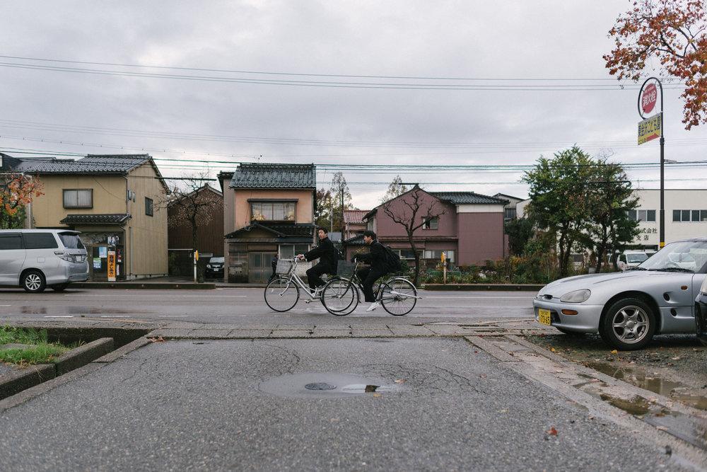161115-075729-NihonisJapan-a2-7792.jpg