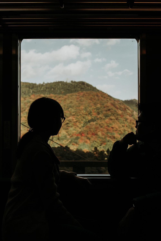 161118-Japan-5003207-144451-0146.jpg