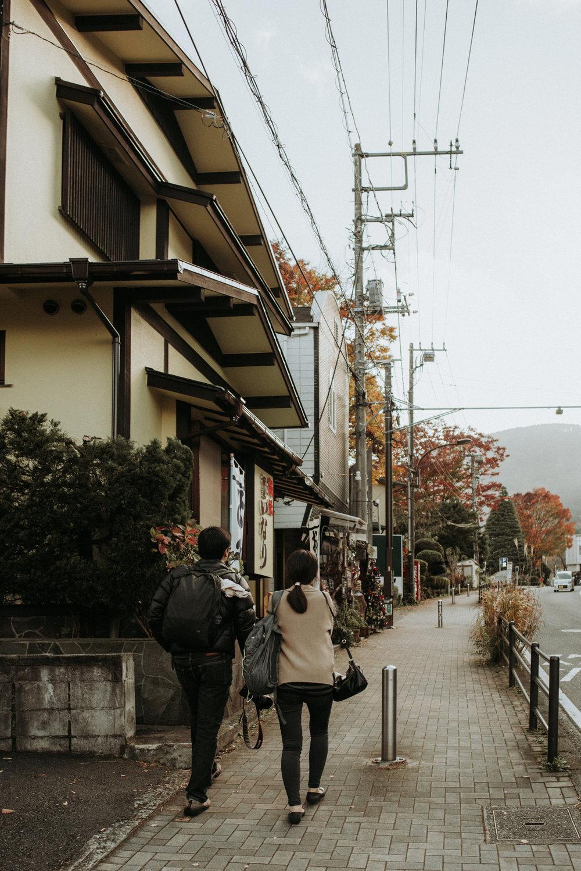161118-Japan-5003207-150429-0155.jpg