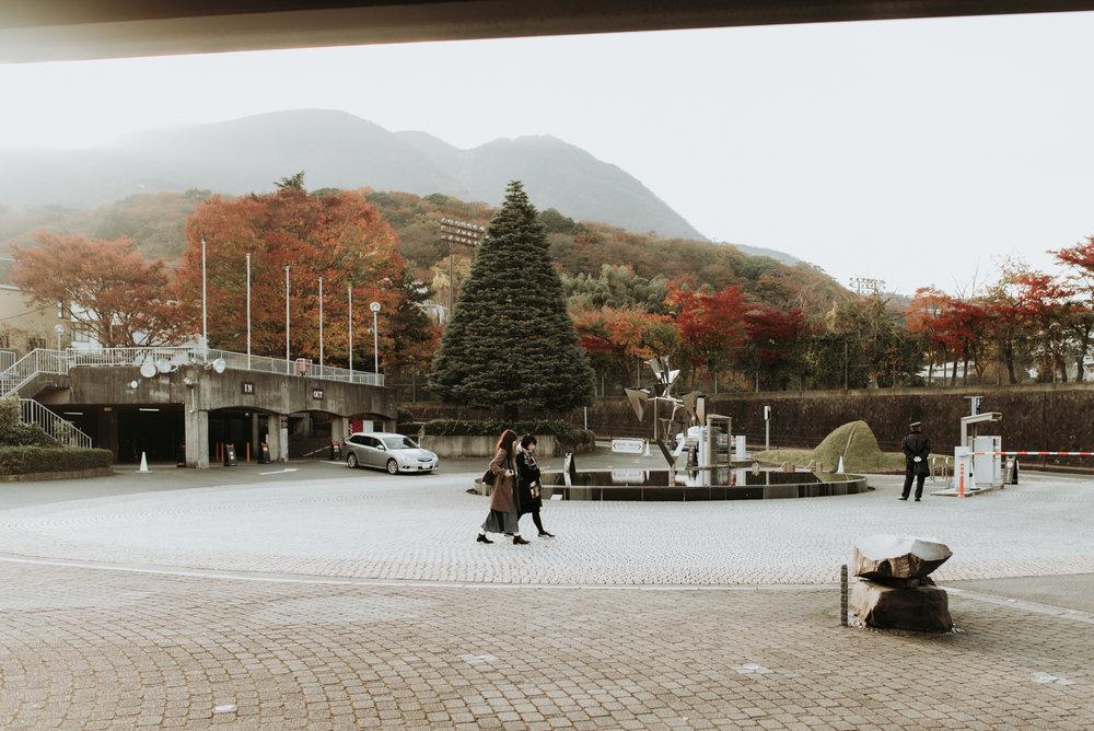 161118-Japan-5003207-150732-0156.jpg