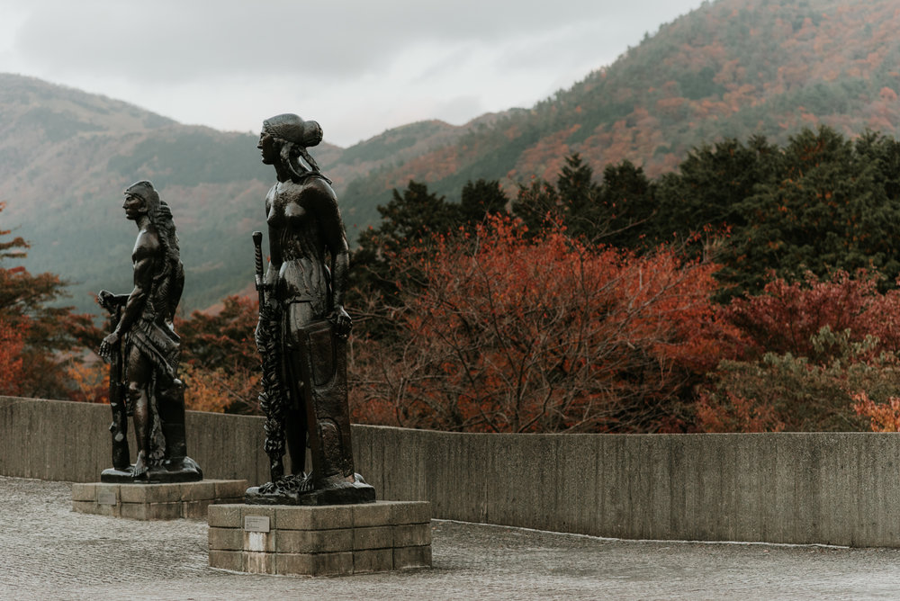 161118-Japan-5003207-161523-0255.jpg
