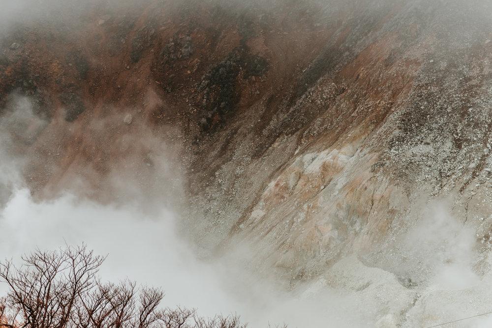 161119-Japan-5003207-105036-0327.jpg