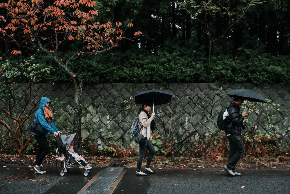 161119-101639-NihonisJapan-a2-8548.jpg