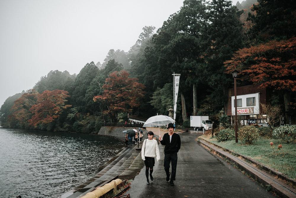 161119-Japan-5003207-134719-0409.jpg