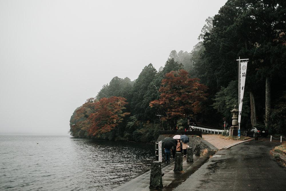 161119-Japan-5003207-134729-0411.jpg