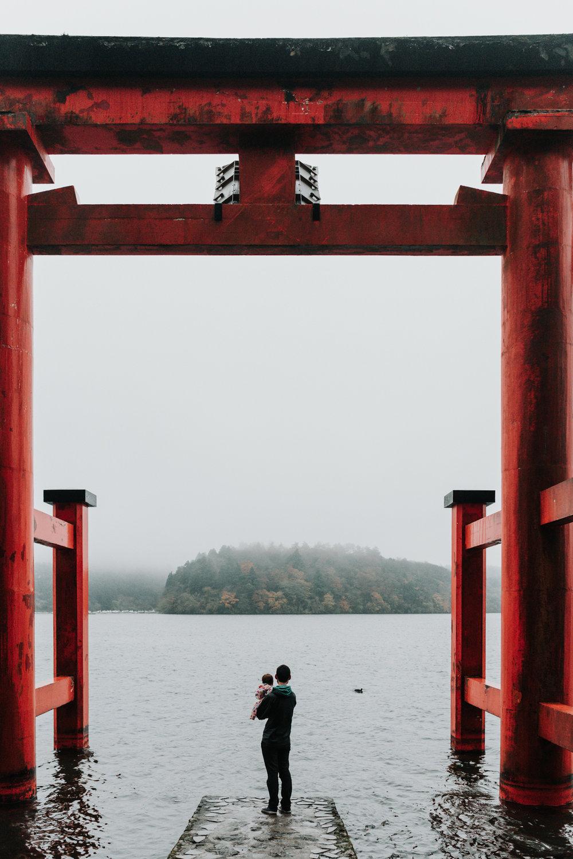161119-Japan-5003207-140149-0461.jpg