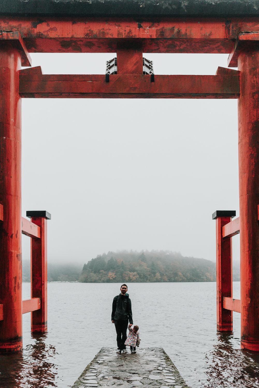 161119-Japan-5003207-140218-0472.jpg