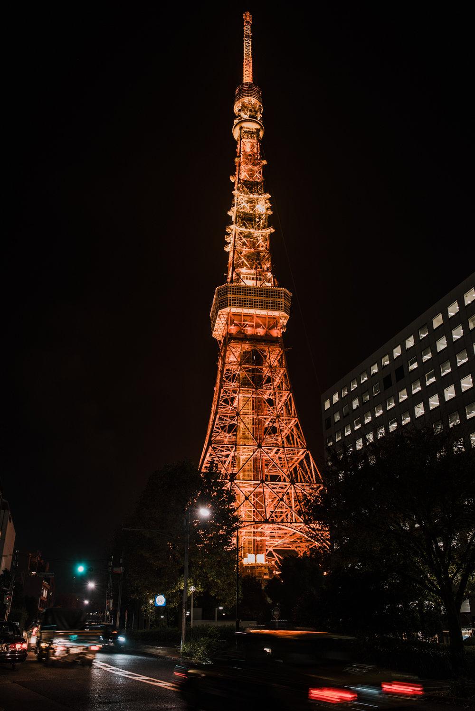 161122-Japan-5003207-171522-0928.jpg