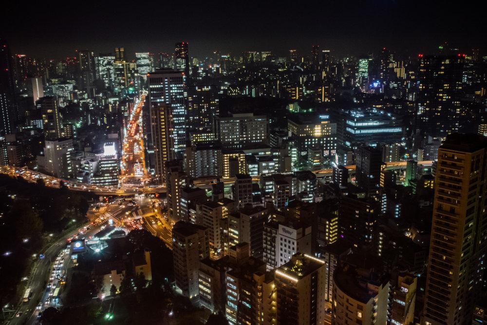 161122-Japan-5003207-174047-0945.jpg
