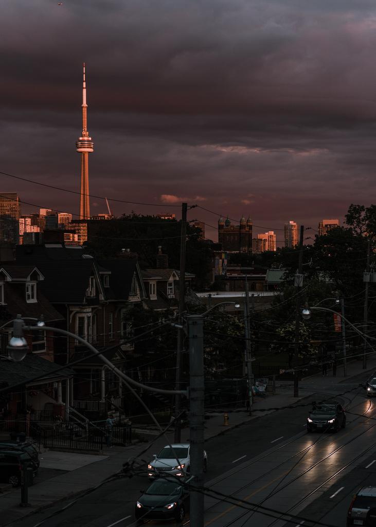 170623-205819-Ontario-a2-2421.JPG