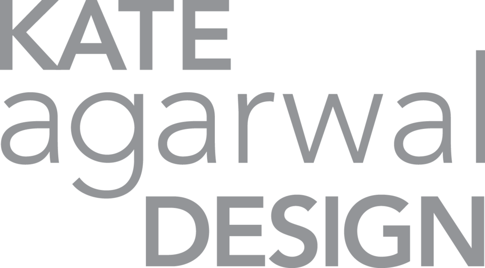 Kate Agarwal Design