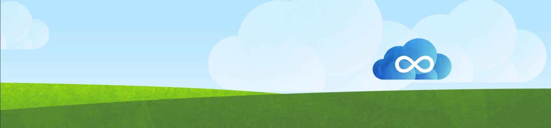 CloudReady v68 3 now available! — Neverware