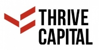 1438506940_thrive capital.jpg