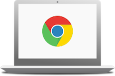 chromebook-256.png