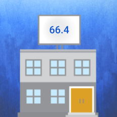 Chromeover 66.4 Release Icon.png