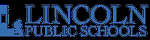 Case Study: Lincoln Public Schools