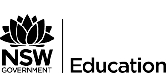 New South Wales Department of Education