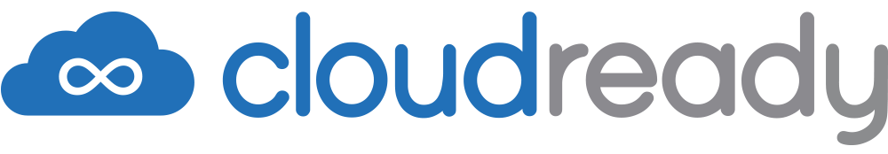 CloudReady Horizontal Logo (1).png